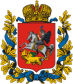 1524558811_Coat_of_Arms_of_Moscow_gubernia_(Russian_empire).png
